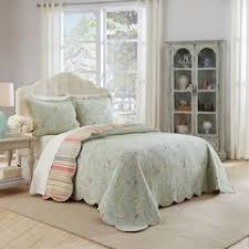 bedspreads bedspread sets kohl s