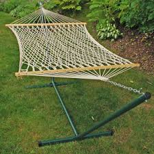 algoma net hammocks