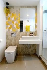 half bathroom remodel ideas bathroom tile ideas half bathroom design ideas small