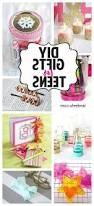 Cute Diy Christmas Gifts For Friends Teens Teens Room 50 Cute Diy Mason Jar Crafts Crafts For Teens Cool