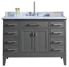 45 bathroom vanity cabinet bathroom cabinets