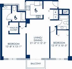 camden brickell rentals miami fl apartments com