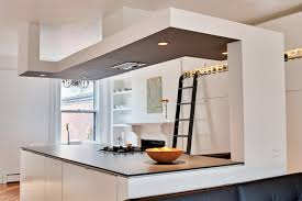 Kitchen Soffit Lighting Cozy Kitchen Design Ideas With Dropped Soffit Houzz