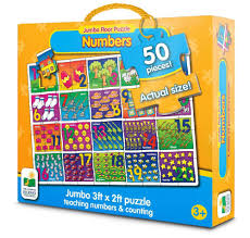 cool math games for kids learning journey jumbo number floor