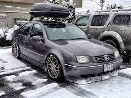 2002 volkswagen tdi 20 best volkswagen mk4 images on pinterest vw mk4 car and