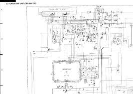 pioneer deh 1300mp wiring diagram gooddy org