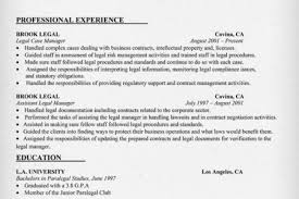 Case Management Resume Samples by Case Management Resume Objective Examples Reentrycorps