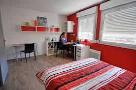 location chambre etudiant location chambre etudiant montpellier décoration unique