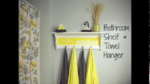 black and yellow bathroom ideas black white and yellow bathroom designs