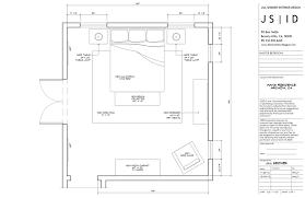 bedroom layout planner room layout planner home decor uk master