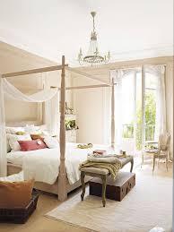 Beautiful Bedroom Ideas 1478 Best Beautiful Bedrooms Images On Pinterest Beautiful