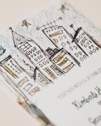 diy wedding invites 508 best diy wedding invitations ideas images on
