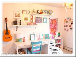 Desk Decorating Top Decorating Ideas And Inspiration From 2012 Finding Home Farms