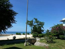 villa at the point negril jamaica booking com