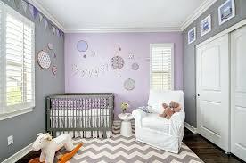 chambre gris et violet peinture chambre gris et mauve utoo me
