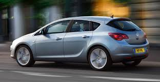 opel 2014 models opel astra 2010 model news u0026 reports motoring web wombat