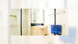 Kitchen Designs Melbourne Bathroom Renovation Projects Melbourne Bathroom Design Projects
