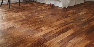 hardwood flooring installation the home depot canada