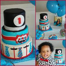 mustache birthday cake sugar lump cakes birthday cakes 6