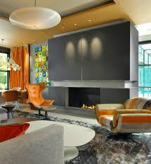 Home Design Inspiration Fall 2017 Home Design Inspiration Using The Pantone Fashion Color