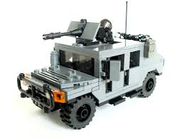 lego army jeep the world u0027s best photos of hmmwv and lego flickr hive mind