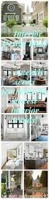 interior design ideas home bunch u2013 interior design ideas