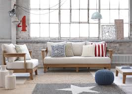 nautical interiors trend