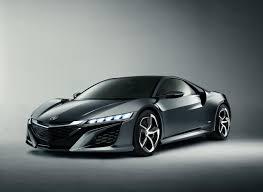 bugatti renaissance concept concept car car rolodex