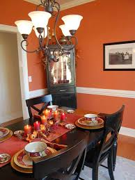 traditional thanksgiving dinner ideas home decor now