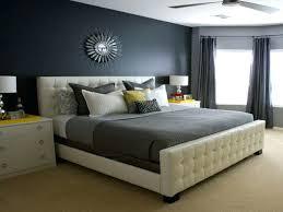 color shades of grey bedroom shades bedroom cellular shades bedroom colour ideas uk