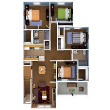 Basement Apartment Floor Plans Apartments Heavenly Apartments Napolis Floor Plans Basement