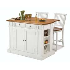 Folding Kitchen Cart by Kitchen Carts Kitchen Island Cart With Cutting Board Real Simple
