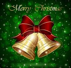 17 short u0026 best christmas poems quotes for best friends husband