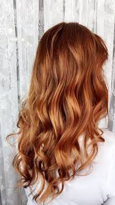 Red Blonde Hair Extensions by Best 25 Auburn Blonde Hair Ideas Only On Pinterest Red Blonde