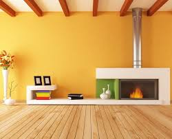 25 best paint colors warms images on pinterest paint colors