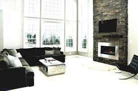 Home Design Websites New Interior Black And Grey Living Room