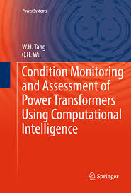 cheap alstom power transformers find alstom power transformers