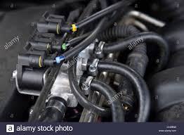 bmw 6 cylinder cars gas injectors lpg system stag 300 6 plus in a car of the bmw 7