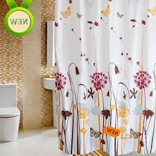 Matching Shower Curtain And Window Curtain Curtains Pmcshop