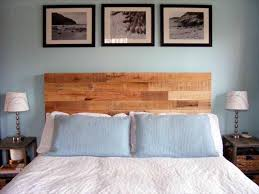 Headboards Made From Shutters 7 Tips On Making An Easy And Inexpensive Headboards