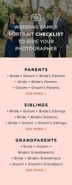 best online wedding registries the 5 best online wedding registries ideas online wedding