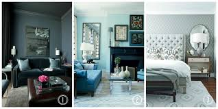 recreate your room with color stylin u0027 with sheely u0027s
