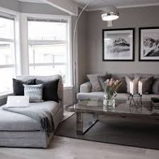 what colour curtains go with grey sofa sumptuous what colour curtains with grey sofa designs curtains