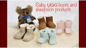 ugg boots sale in adelaide northside souvenirs sheepskin products 16 28 research rd pooraka