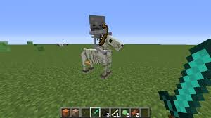 learn the summon command mobs commands command blocks and