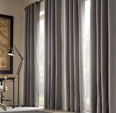 Sage Green Drapes Grommet Curtains The Style But In Dark Sage Green In A Sueded