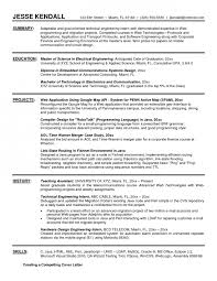 Resume Template Internship Principal Position Cover Letter Example Barack Obama College