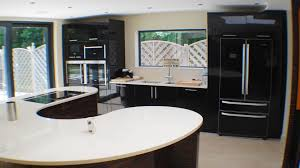 Kitchens Extensions Designs by House Extensions Sw London Home Extensions Costs Extension Designs