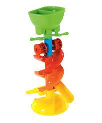 50 christmas gift ideas for kids mummyfique