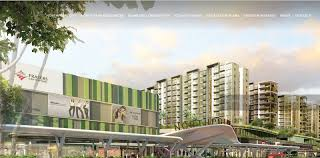 northpark residences 3br dual key yishun central 1 3 bedrooms